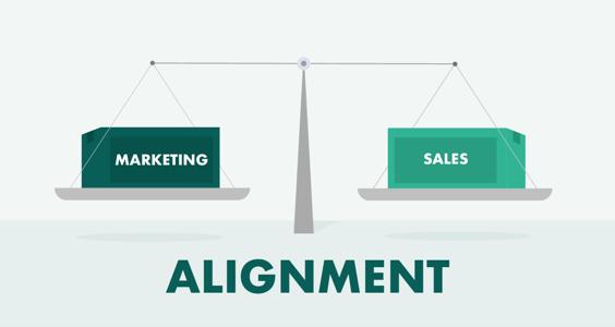 sales-marketing-alignment