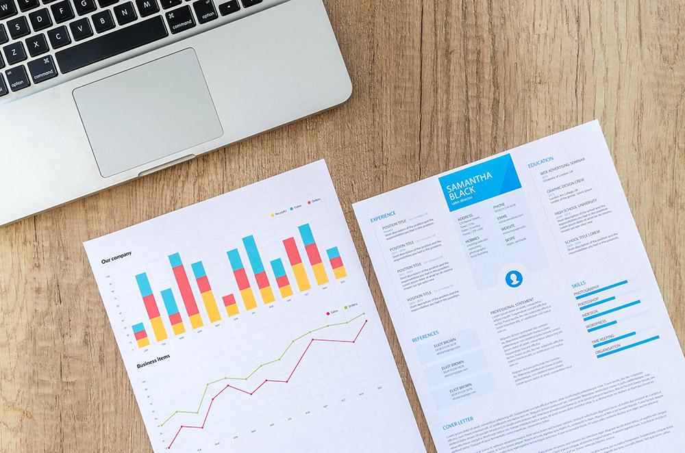 2019 Inbound Marketing Statistics