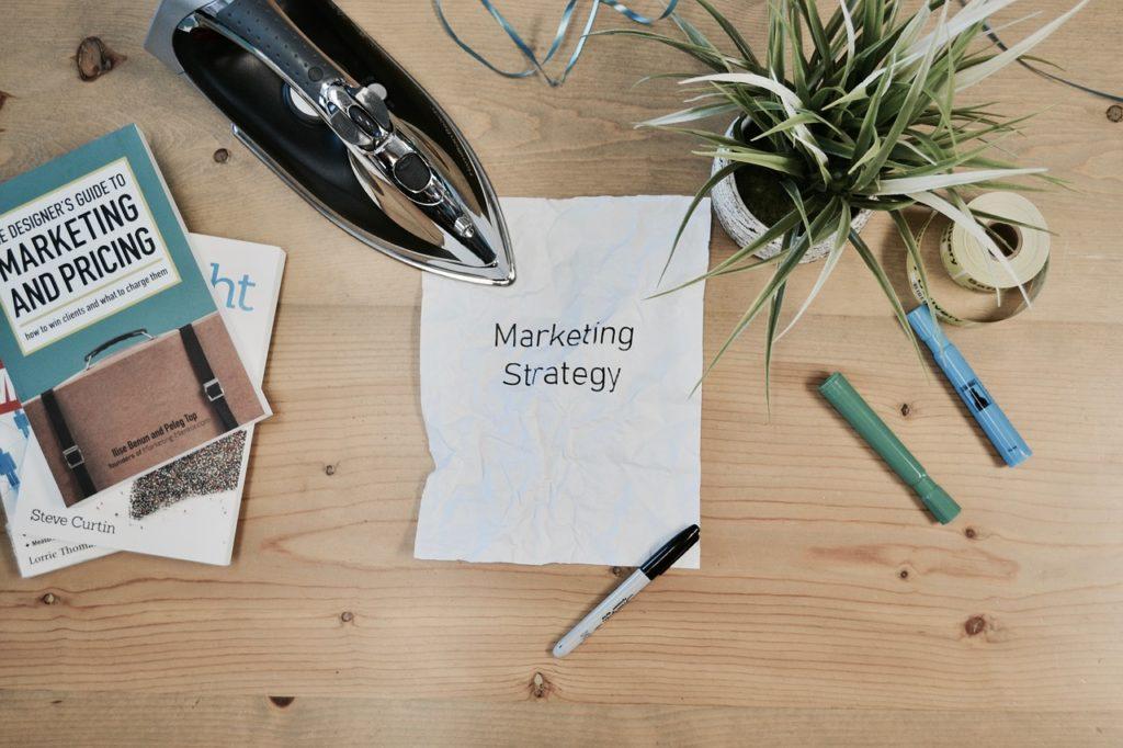 Lead Nurturing Marketing Automation