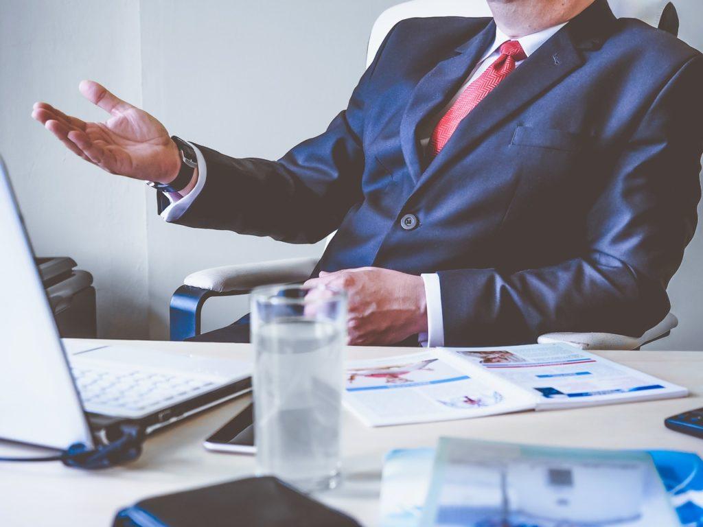 B2B Marketing Challenges in 2019