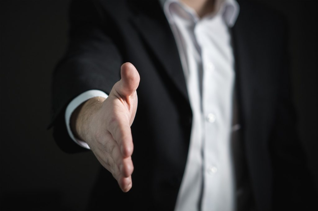 Sales Marketing Lead