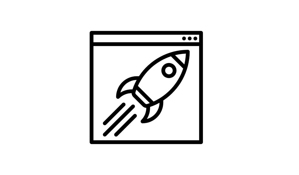 seo speed rocket